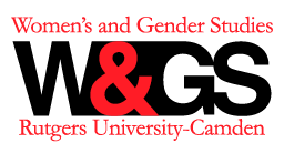 Rutgers-Camden Women's and Gender Studies